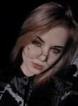 Karina, 18  , Moscow