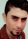 Maher, 31  , Al `Amarah