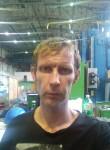 Dmitriy, 37  , Saint Petersburg
