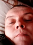 Oleg, 41  , Nizhniy Lomov