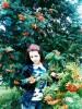Stella, 22 - Just Me сентябрь 20016