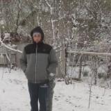 Aleksandr, 35  , Rokycany