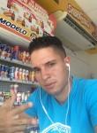 rafael, 26  , Tapachula