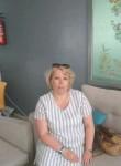 Mari, 45  , Dorokhovo