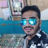 Bhargav Dave, 28  , Jamnagar