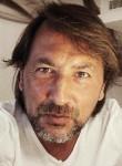 Dan, 53, Yekaterinburg