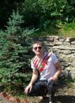 Andrey, 32  , Alapayevsk
