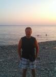 Andrey, 47  , Krasnogorsk