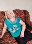 Marіya, 58  , Nova Odesa