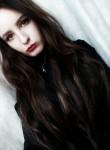 Elena, 22, Saint Petersburg