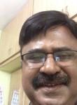 samraatsundar, 53 года, Chennai
