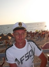 Anatoliy, 45, Russia, Tsjertkovo