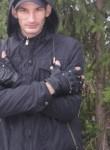 Sergey, 30  , Ishimbay