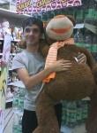 Aleksandr, 28, Irkutsk