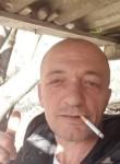 Tarasa, 50  , Tbilisi