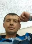 vitaly, 41  , Krapivinskiy