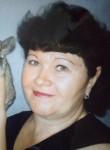 Vera, 58  , Vologda