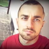 nicolq, 28  , Coccaglio
