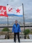 Aleksey, 40  , Syzran