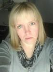 Ekaterina, 18, Moscow