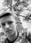 Dima, 19  , Druzhba