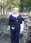 Olga, 67  , Shchelkovo