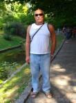 vladimir, 70  , Rivne