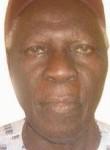 Abdoulie, 31  , Sukuta