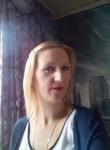Svetlana, 35, Kletnya