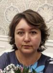 Svetlana, 45  , Solnechnogorsk