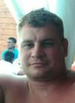 Denis, 38  , Sosnogorsk
