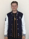 Andrey, 32  , Izhevsk