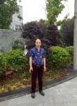 周雄, 35, Ningbo