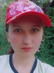 Mariya, 25, Piatykhatky