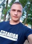 Valeriy, 18  , Klichaw