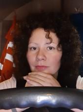 Larisa, 39, Russia, Murmansk