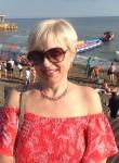 Natalya, 43, Nizhniy Novgorod