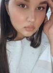 Valeriya, 18  , Kemerovo