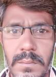 Mohar Singh, 18  , Kotputli