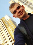 Miroslav, 22  , Prague