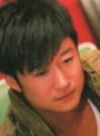 momjmlmk, 27, Ximei