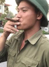 Thuan, 30, Vietnam, Haiphong