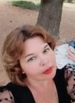 Galina, 45, Ufa