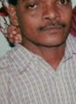 KUMAR, 39, Lal Bahadur Nagar