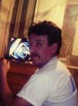 Aleksandr, 50  , Divnogorsk