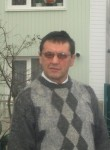 Petro, 58  , Dubno