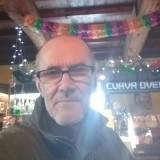 Gianfranco, 60  , Taglio
