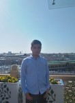 Тимур, 19 лет, Toshkent shahri