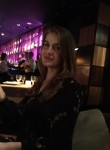 Darya , 28, Chelyabinsk