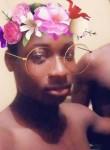 Teeyo , 18  , Abuja
